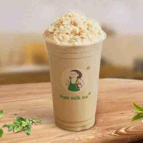 广西阿姨奶茶谷物类奶茶代理价格,谷物类奶茶