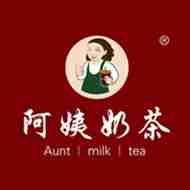 湖南奶茶招商加盟怎么样,奶茶招商加盟