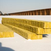 吉林省好质量岩棉板哪家好,岩棉板