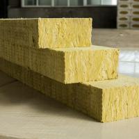 白城专业岩棉板厂家,岩棉板