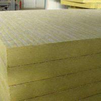 吉林市专用岩棉板价格,岩棉板