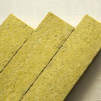 长春市好质量岩棉板多少钱,岩棉板