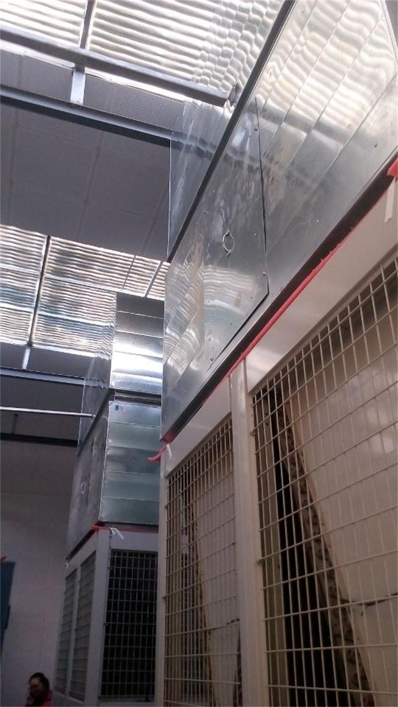 南阳电影院噪音治理方案,噪音治理