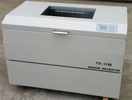 苏州电加热干燥箱,干燥箱