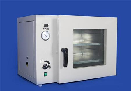 全不锈钢烘箱「苏州纳美瑞电子科技供应」