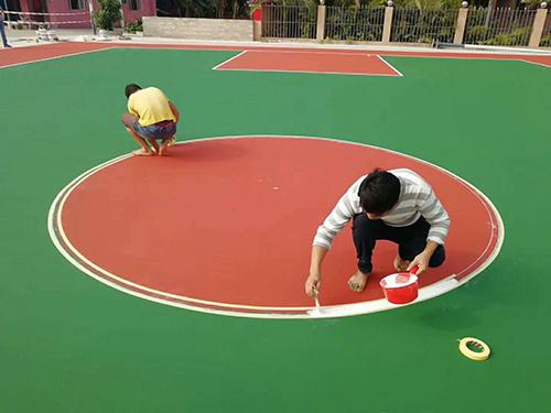 河南绿色环保水性墙面漆 深圳市舒人科技开发供应