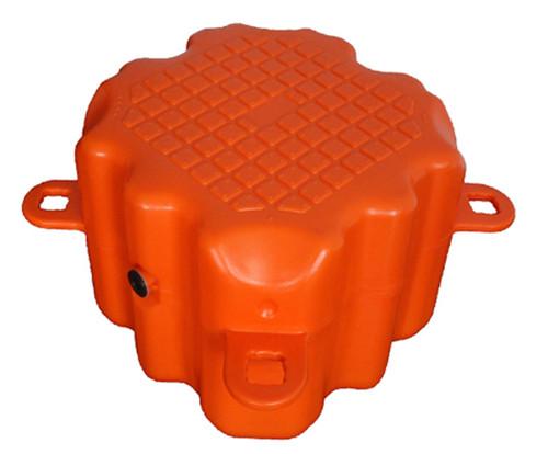 吉林浮筒报价 苏州伯利恒水上设施工程供应