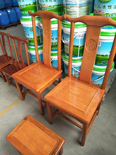 河南環保水性紅木家具專用漆廠家 深圳市舒人科技開發供應