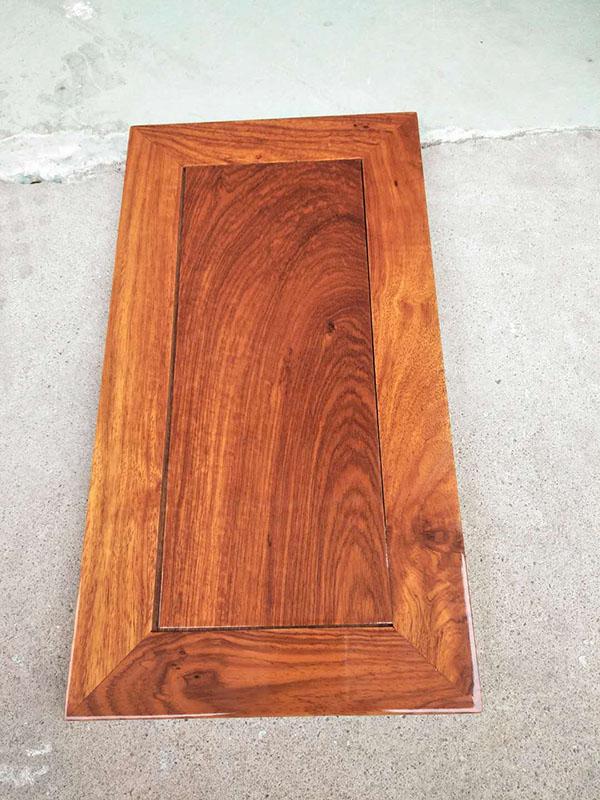 山東專業水性紅木家具專用漆生產基地 深圳市舒人科技開發供應
