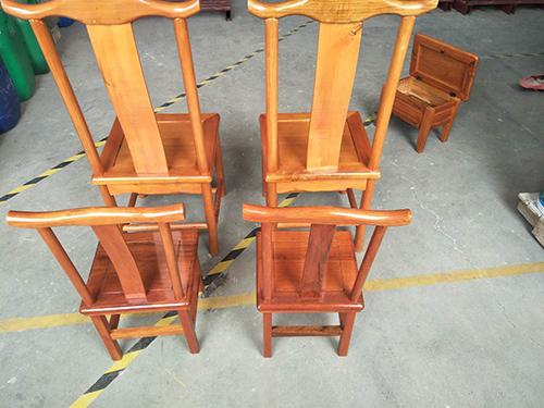 开封环保水性红木家具专用漆企业商铺,水性红木家具专用漆