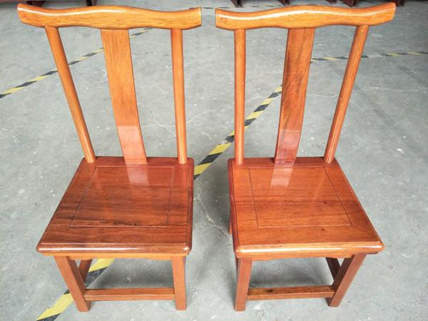 山東水性紅木家具專用漆哪里賣 深圳市舒人科技開發供應