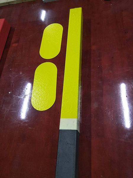 山東優質水性波紋金屬漆價格 深圳市舒人科技開發供應