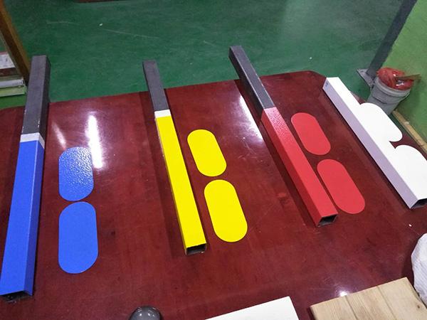 河南绿色环保水性金属漆 深圳市舒人科技开发供应