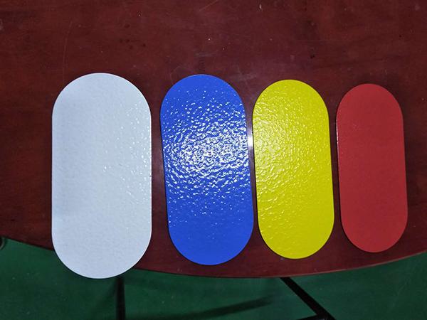 河南水性金屬漆裝修 深圳市舒人科技開發供應
