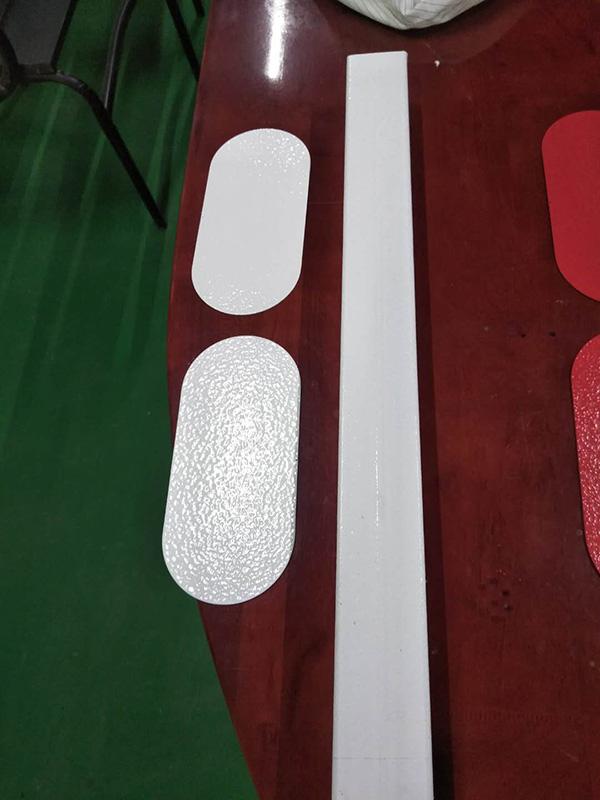 河南水性金屬漆哪里賣 深圳市舒人科技開發供應