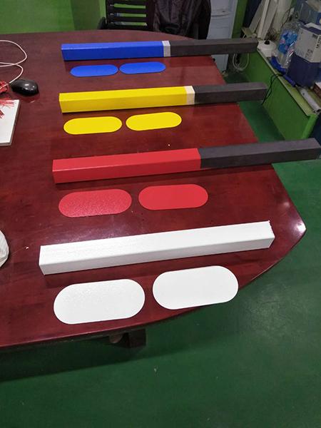 山东水性金属漆企业商铺 深圳市舒人科技开发供应