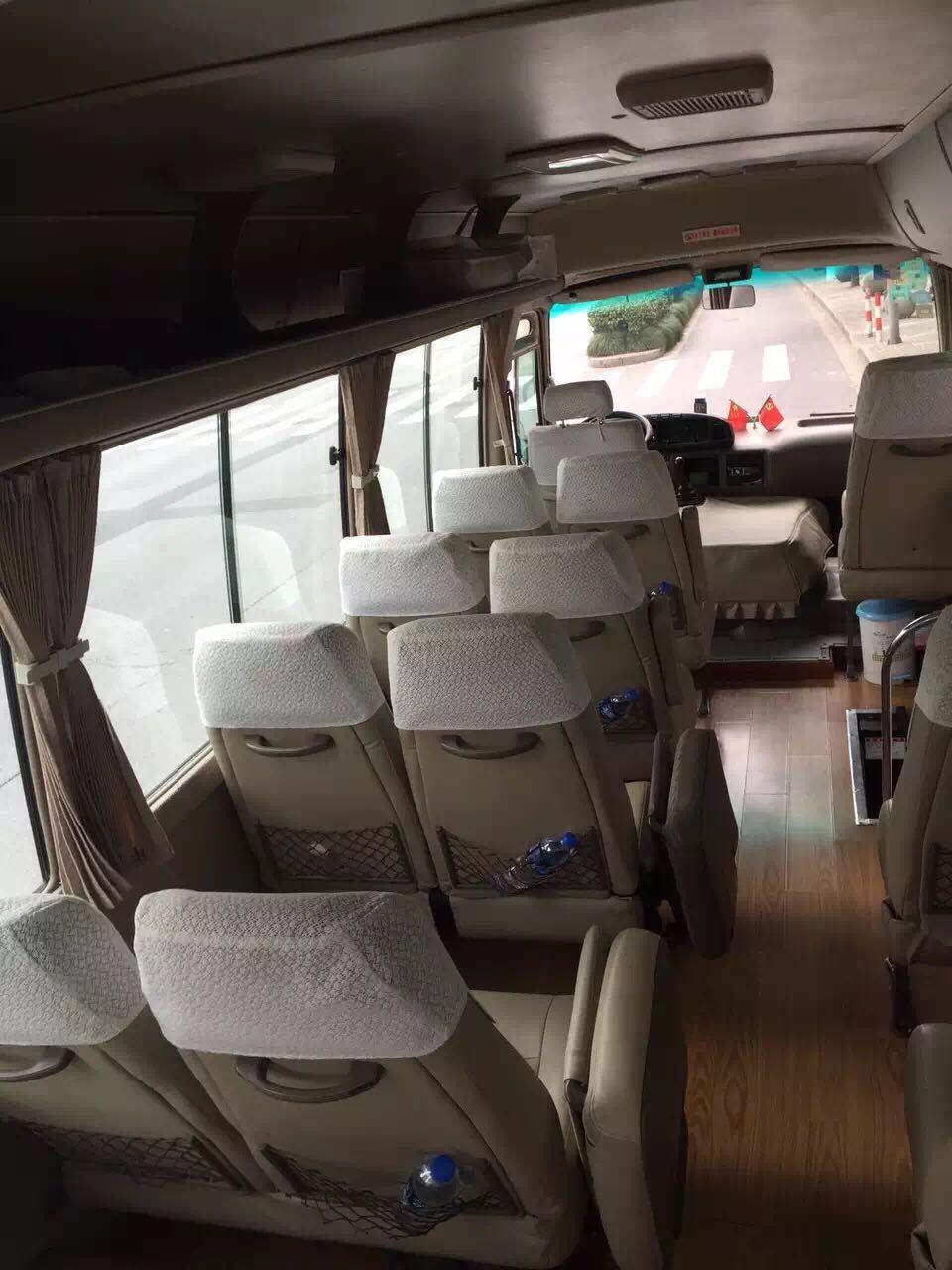 杨浦区高端商务车特价「辰战供应」