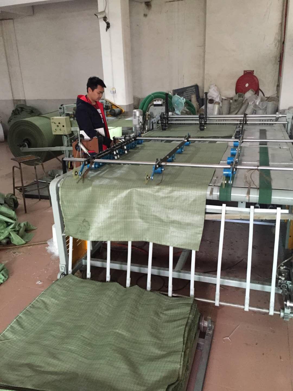 福州编织袋哪家便宜,编织袋