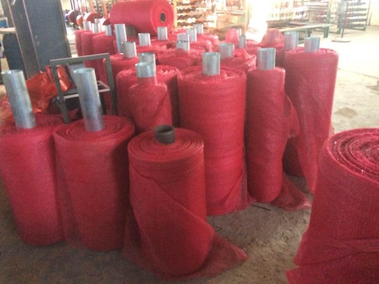 永春塑料编织袋生产厂家,塑料编织袋
