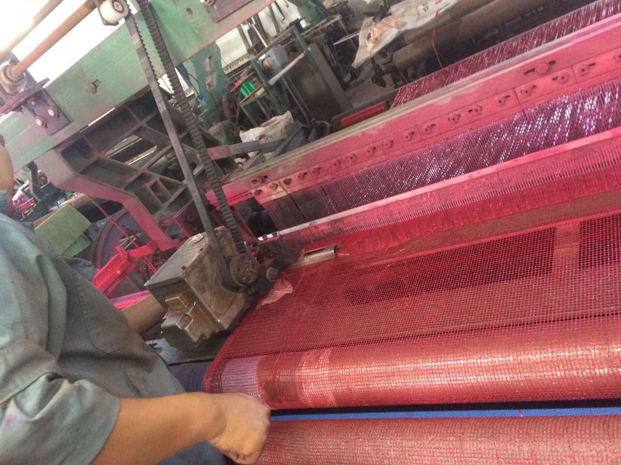 丰泽塑料编织袋哪家好,塑料编织袋