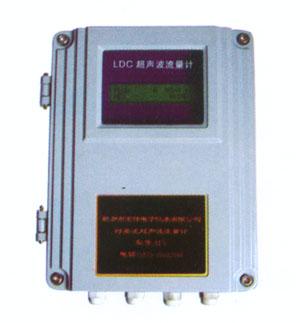 专用超声波流量计厂家,超声波流量计