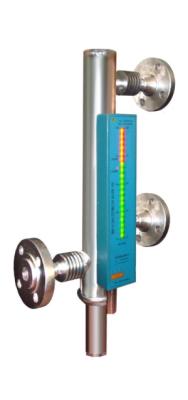 郑州知名磁敏电子双色液位计供应商电话「新乡市宏伟电子仪表供应」