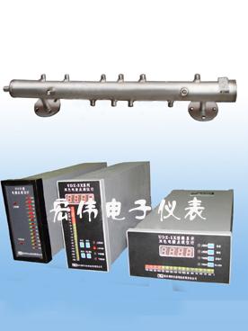 郑州优质电接点水色水位计厂家价格「新乡市宏伟电子仪表供应」