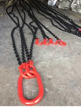 福建吊索具多少钱,吊索具
