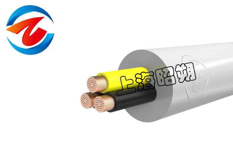 天津优良UL电缆销售电话 铸造辉煌「上海昭朔特种线缆供应」