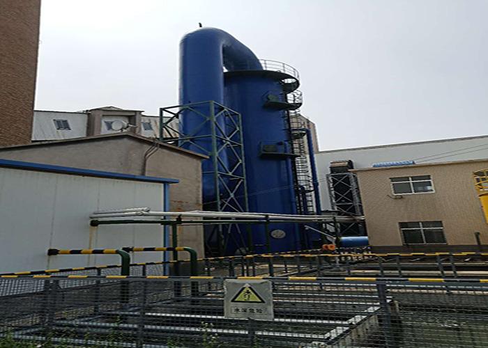 山西蜂窝电捕焦油器生产厂家 科展供应