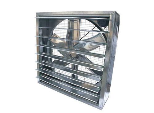 济南工业冷风机 昆山拓点电子供应