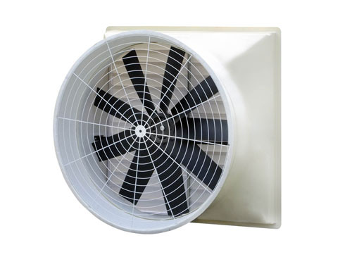 珠海冷风机品牌 昆山拓点电子供应