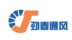 上海劲春暖通设备有限公司