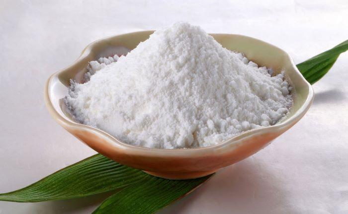 长沙印度尼西亚进口椰条加工「众果供应」