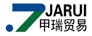 上海甲瑞贸易有限公司