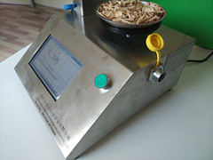 四川优良实验室水份仪 创新服务「漳州佳卓自动化设备供应」