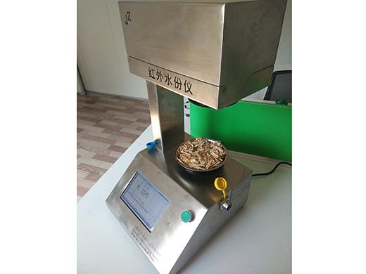 芜湖实验室水份仪制造厂家,实验室水份仪