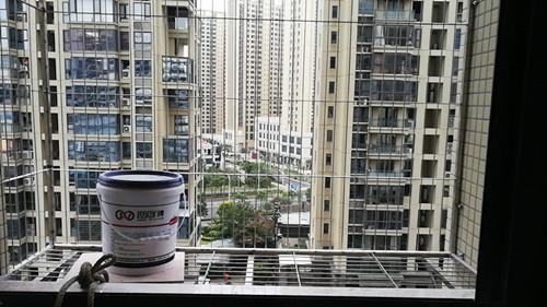 隐形防护窗安装 厦门中港豪华装饰工程yabovip168.con