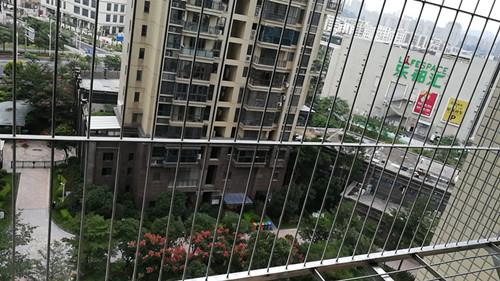 隔离防护窗 厦门中港豪华装饰工程hg0088正网投注|首页