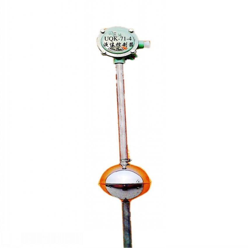 福建口碑好液位控制器厂家供应,液位控制器