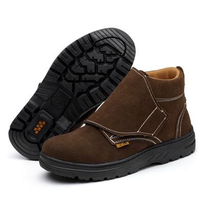 广西夏季防臭耐磨工作鞋销售厂家,工作鞋