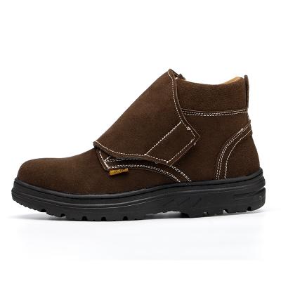 广西正品工作鞋优选企业,工作鞋