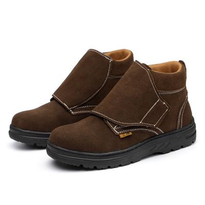 夏季防臭工作鞋要多少钱,工作鞋