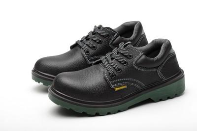 广州夏季透气耐磨安全鞋报价 欢迎来电「高密市宏亨鞋业供应」
