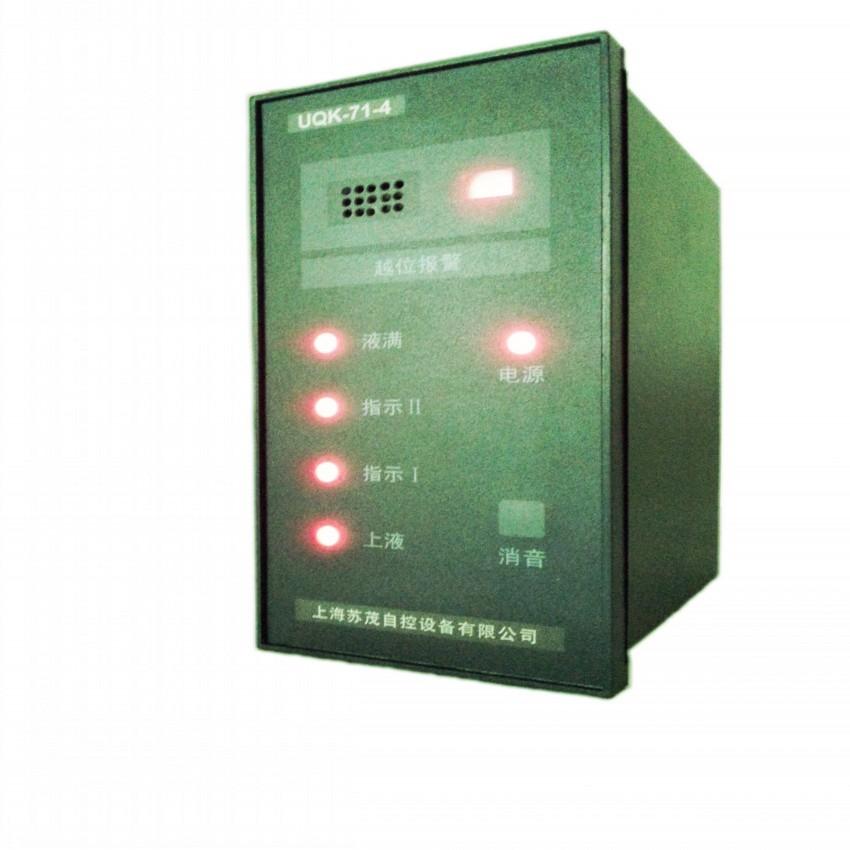 四川专业显示仪表规格齐全 诚信为本 上海苏茂自控设备供应