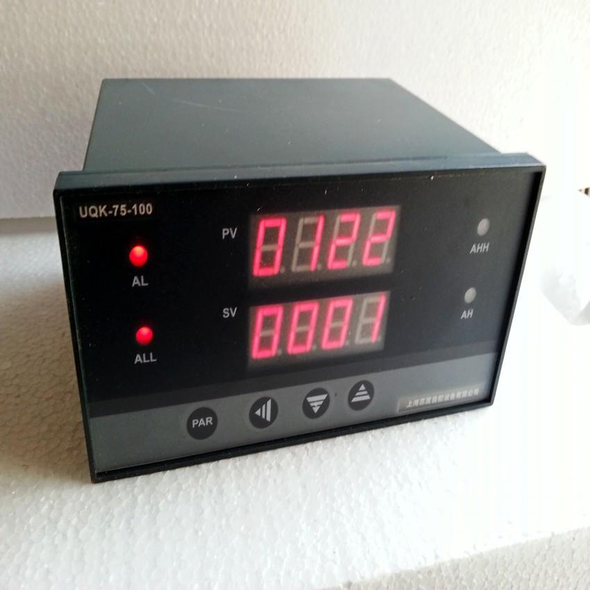 北京優質顯示儀表廠家供應 抱誠守真 上海蘇茂自控設備供應