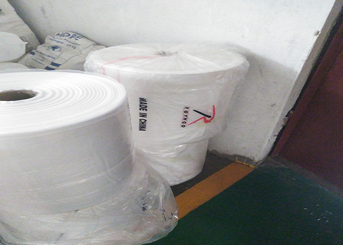 济南pe塑料包装膜批发商,包装膜