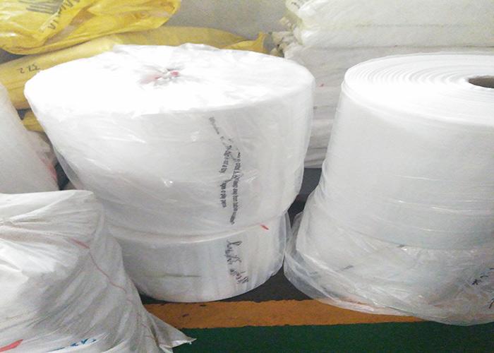 淄博复合包装膜批发商,包装膜