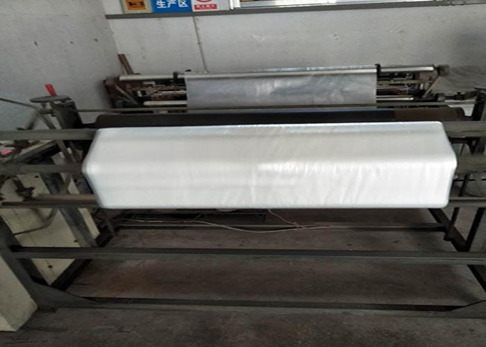 枣庄复合包装膜生产厂家,包装膜