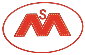 上海苏茂自控设备有限公司
